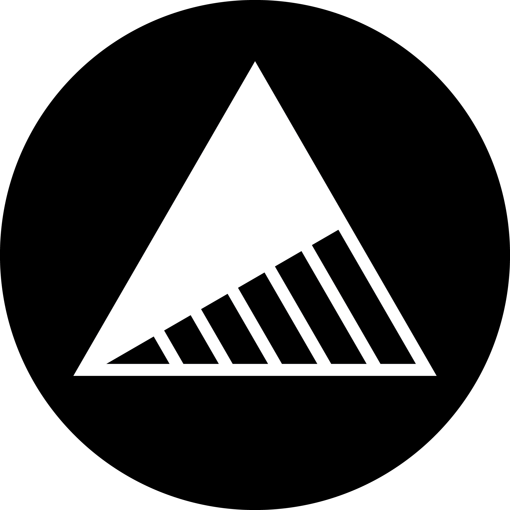 Reimagine-Spokane-Change