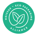 Reimagine-Spokane-noissue-Eco-Alliance