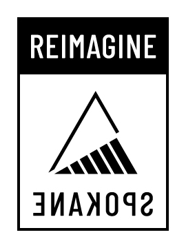 Reimagine-Spokane-Change