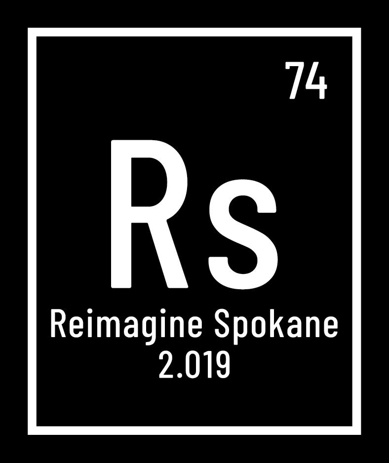reimagine-spokane-element-expo-74-dark
